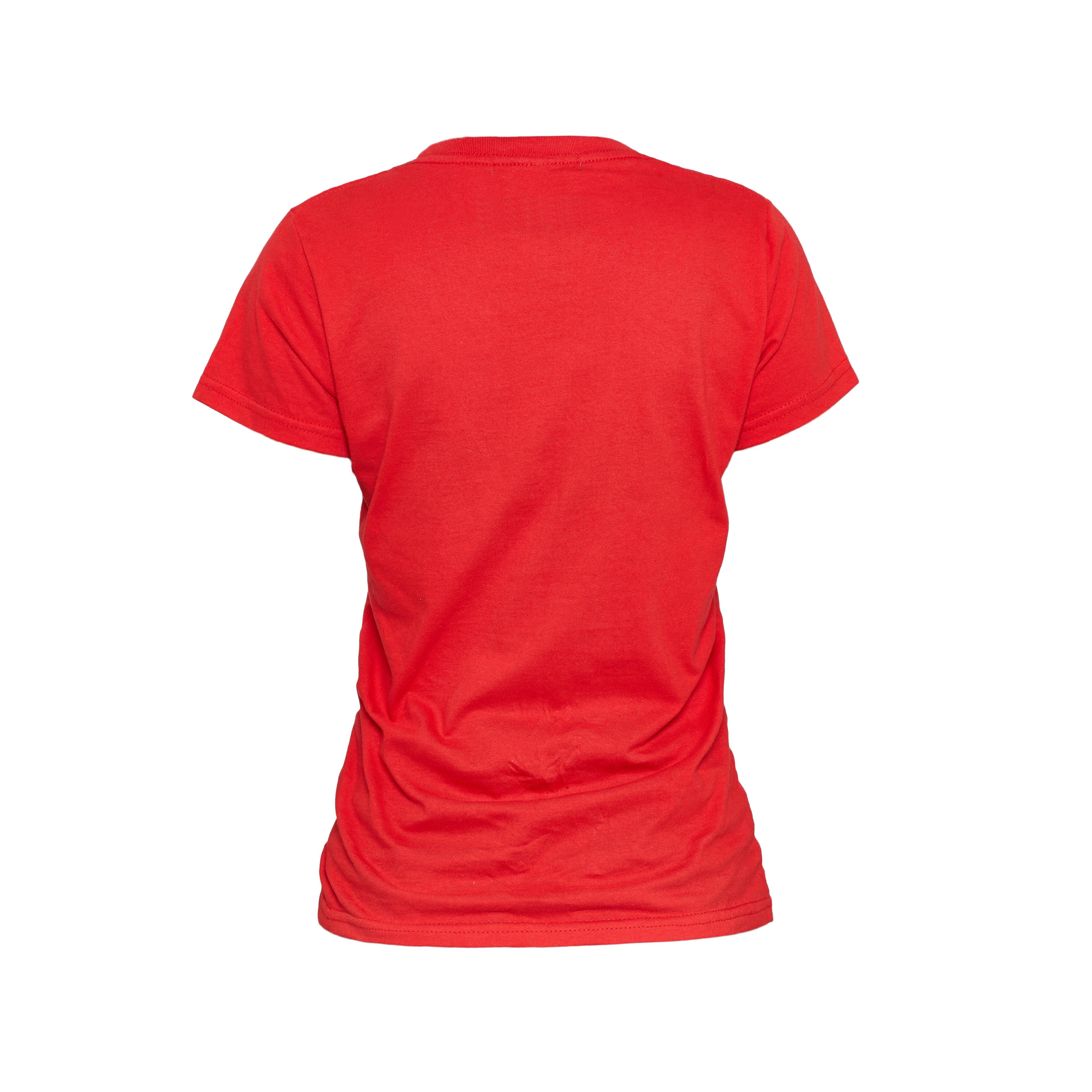 福州T恤定制 高质量个性班服多少钱?
