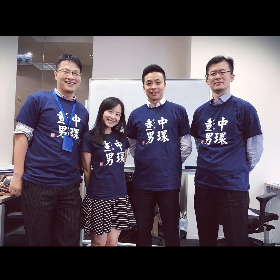 深圳定制T恤 公司团体的偏好