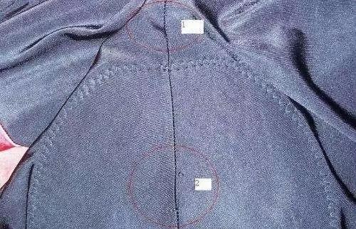 上海订做T恤衫如何验收订做T恤的质量好坏?