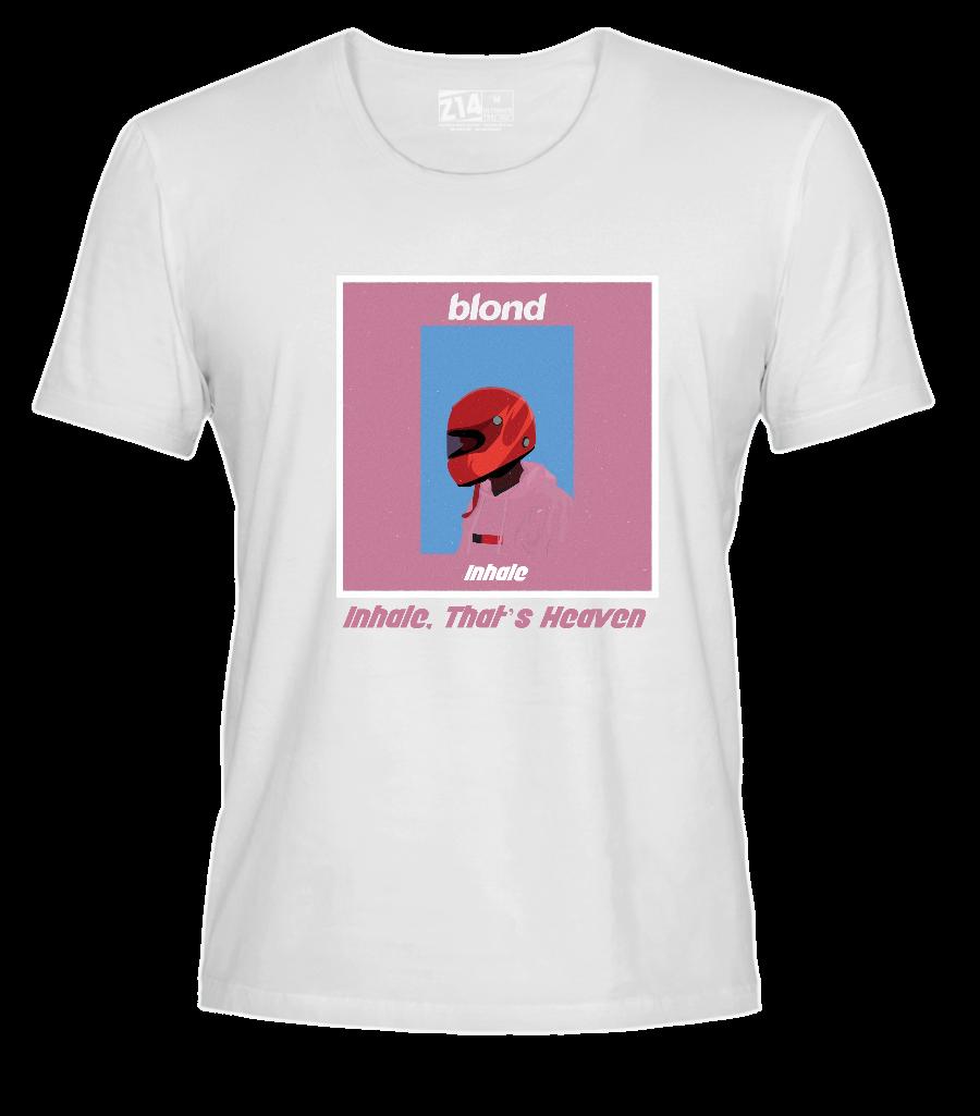 江门订做T恤衫厂家哪个好?如何防止T恤褪色?
