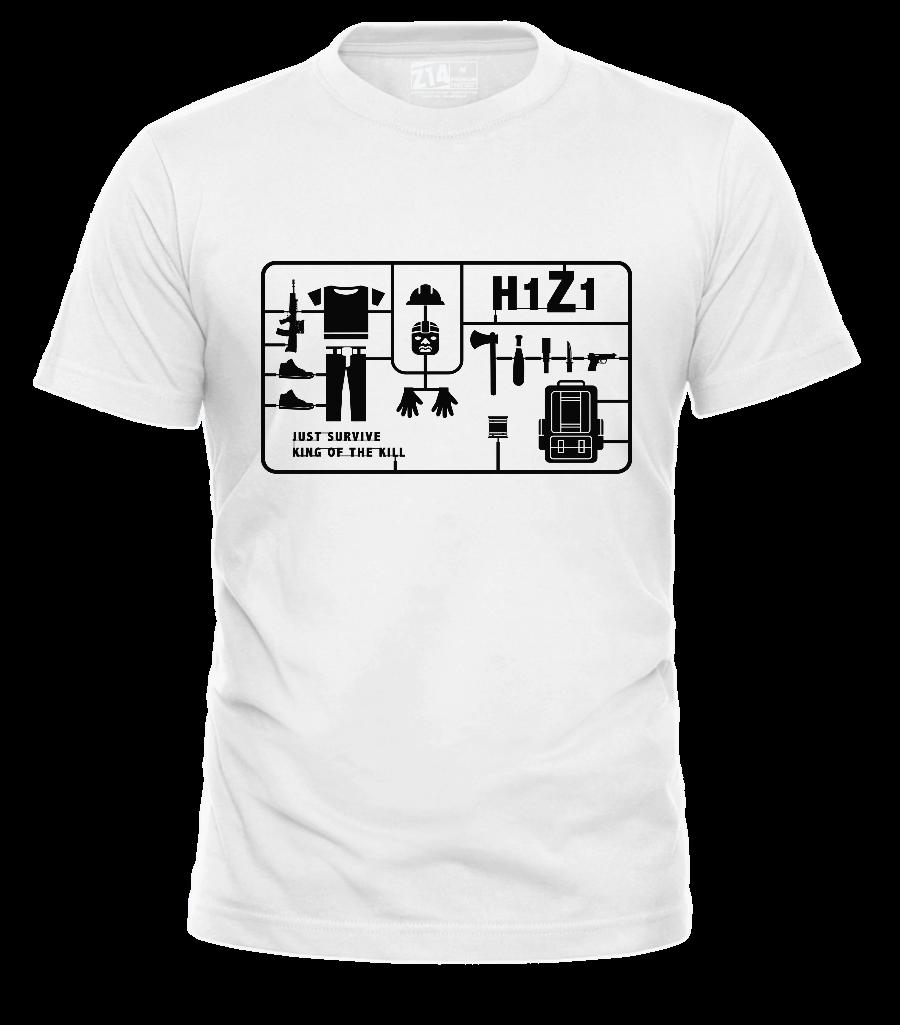 三十年同学聚会文化衫 30周年同学会T恤印字标语图案设计素材