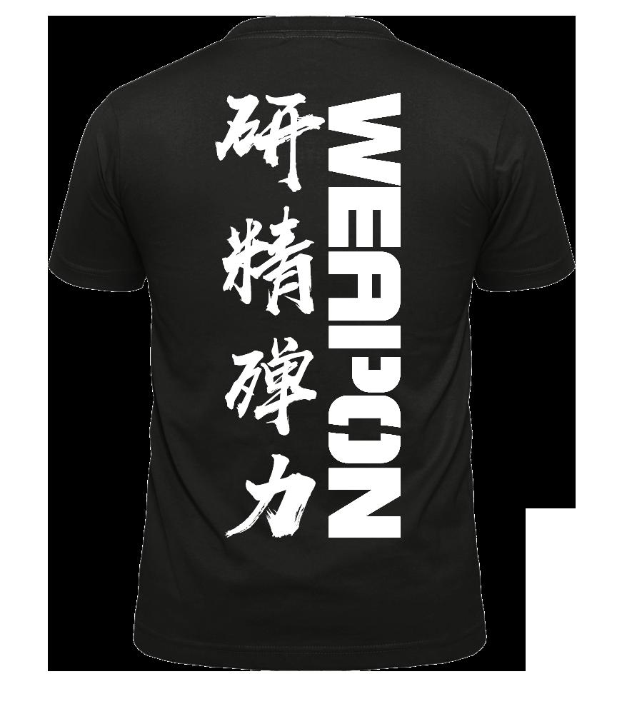 广州定做广告衫 不同的广告衫与用途