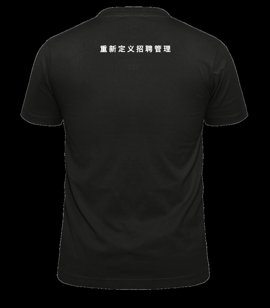 北京希瑞亚斯科技有限公司的文化衫图案设计