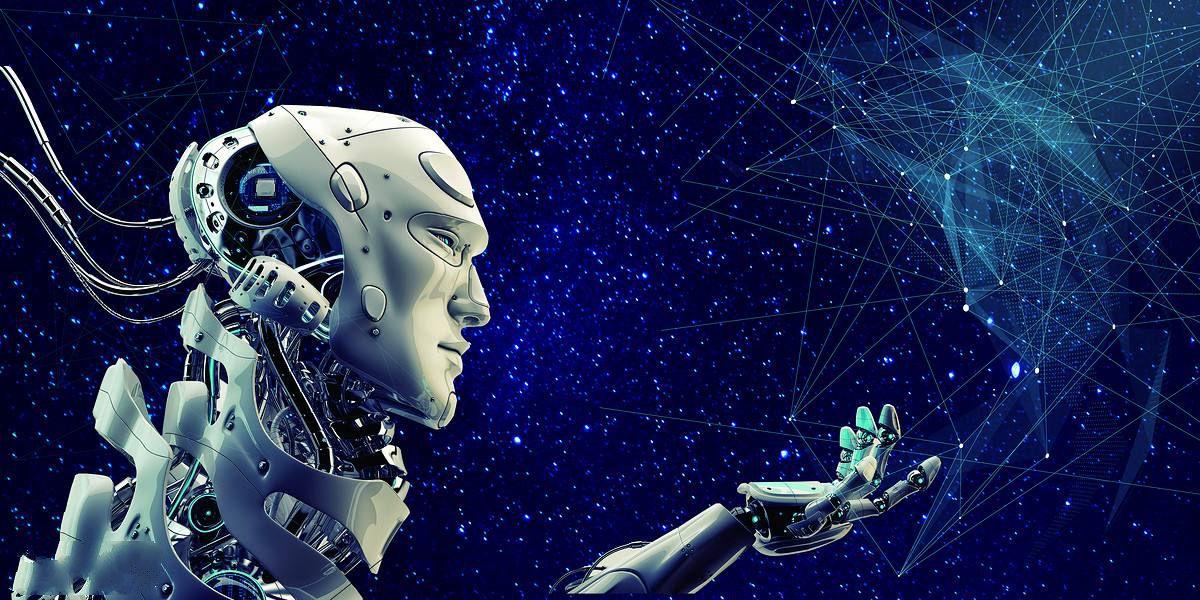 不仅识别人脸还能识别化纤,人工智能攻破纺织业最后关卡
