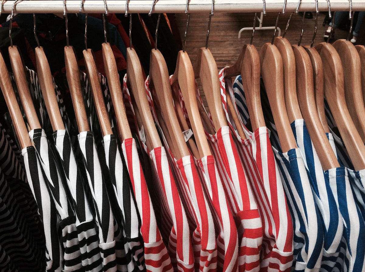 定做文化衫价格一般是多少?