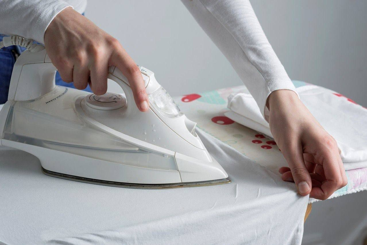 How to wash printed T-shirts?