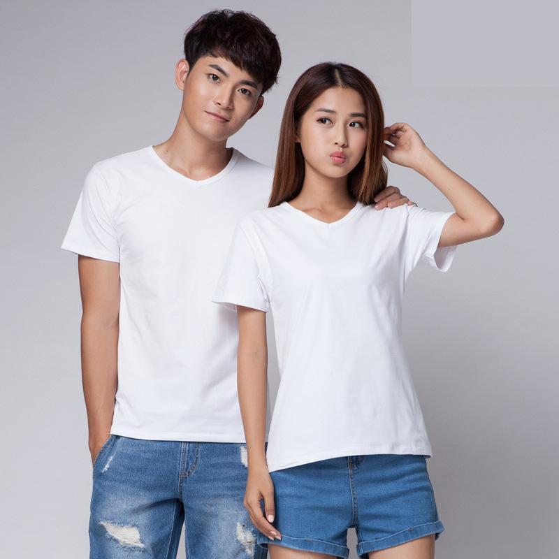 定制衣服大概多少钱?