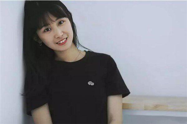 微信官方T恤,带微信logo的官方T恤哪里可以买?