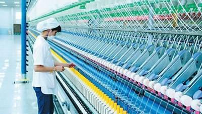 中国上市企业500强出炉,15家纺织服装企业上榜!