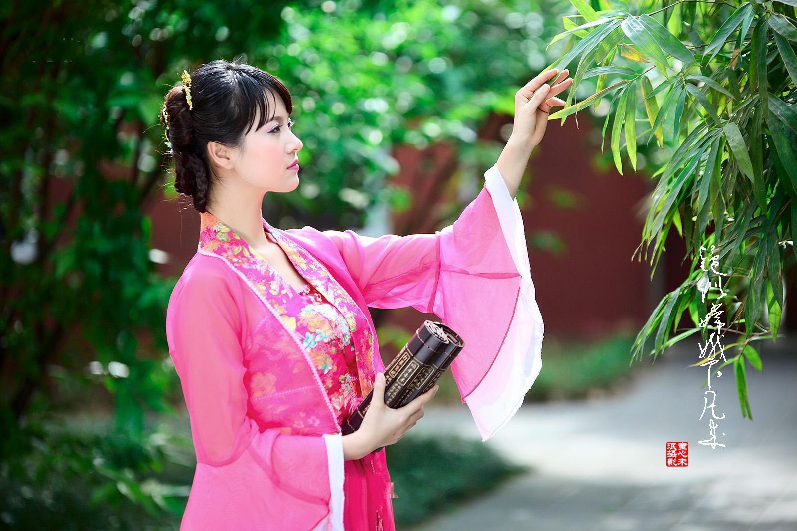 中秋节活动策划,有创意的企业中秋活动方案怎么做?
