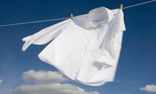 服装布料应该怎么保养