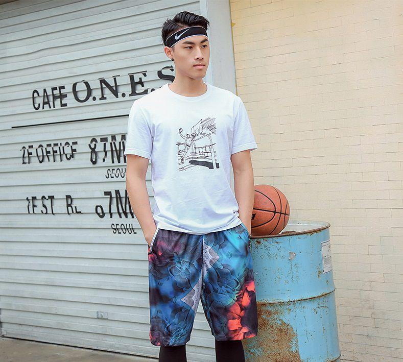 队服定制,个性化篮球队服印字印图设计