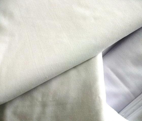 江浙纺织品市场涤棉口袋布需求量增大