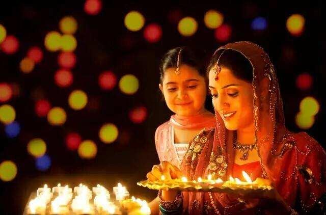 印度受排灯节影响,纱线价格疲软