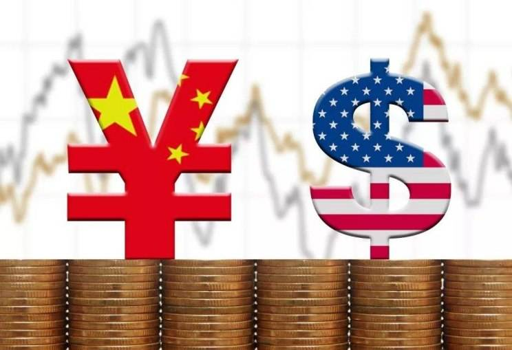 美国对中国拉伸变形丝作出双反产业损害初裁