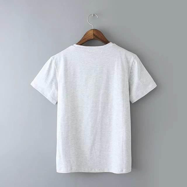 如何防止T恤衫起球,T恤衫球球应该如何处理?