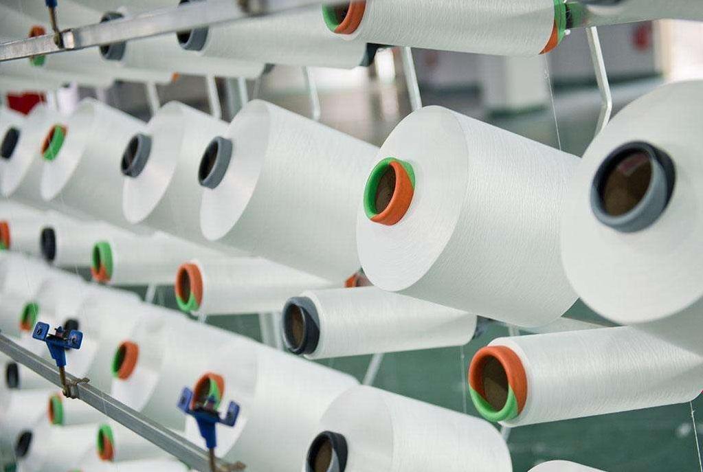 基础研究是建设世界纺织科技强国根基