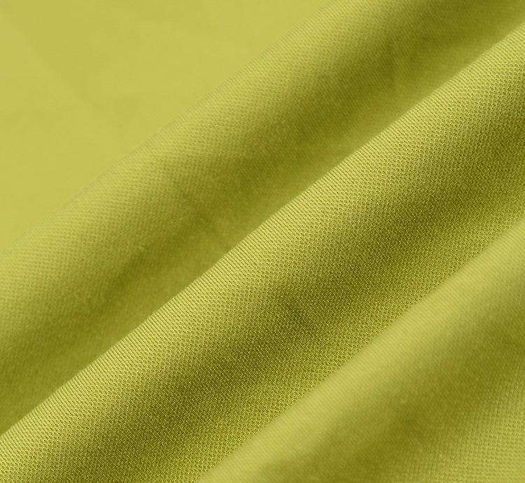棉锦面料有什么优缺点,棉锦面料应该如何保养?