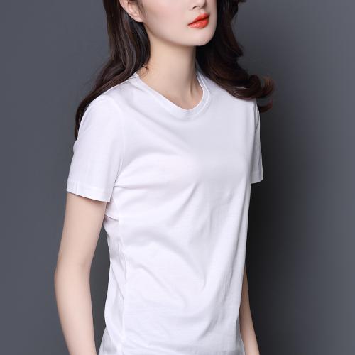 什么是白竹炭面料,白竹炭T恤怎么样?