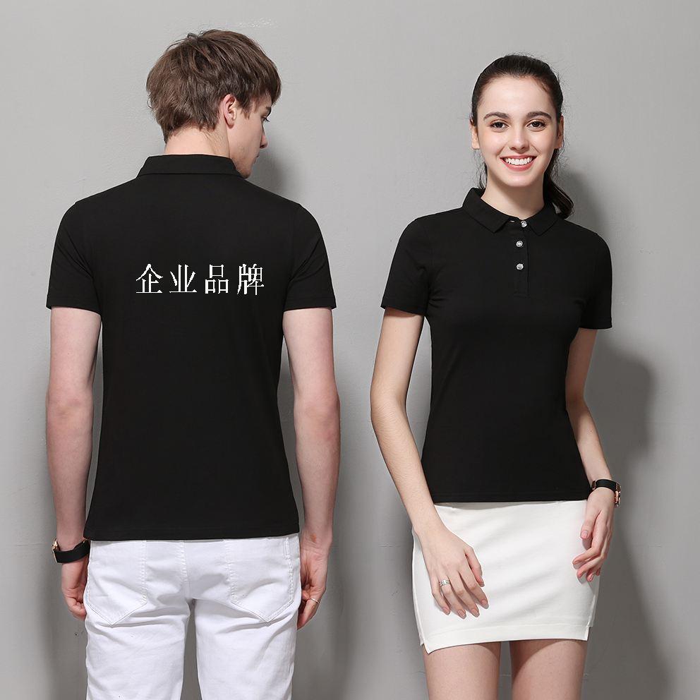 什么样的文化衫才算是一件合格的文化衫?