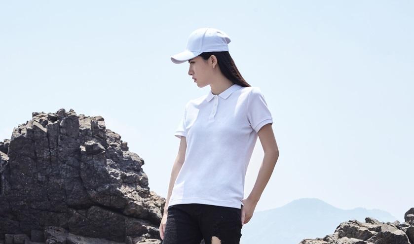 定制POLO衫应该注意什么,定制Polo衫的底衫如何选择?