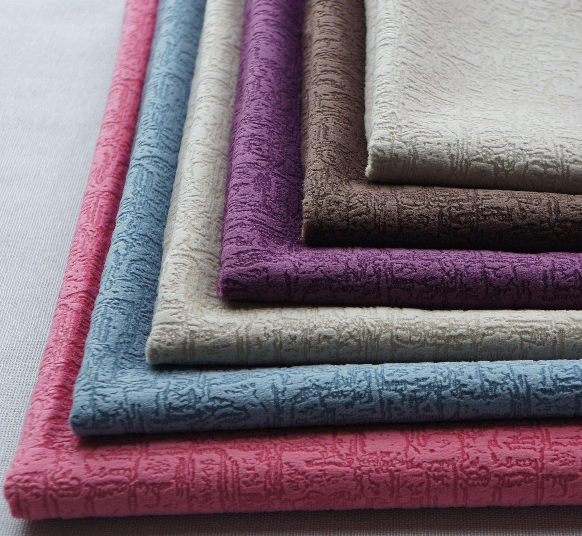 孟加拉国纺织服装行业加强环保技术