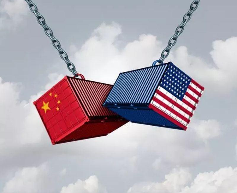 贸易战或加速纺织服装产业链向东南亚转移