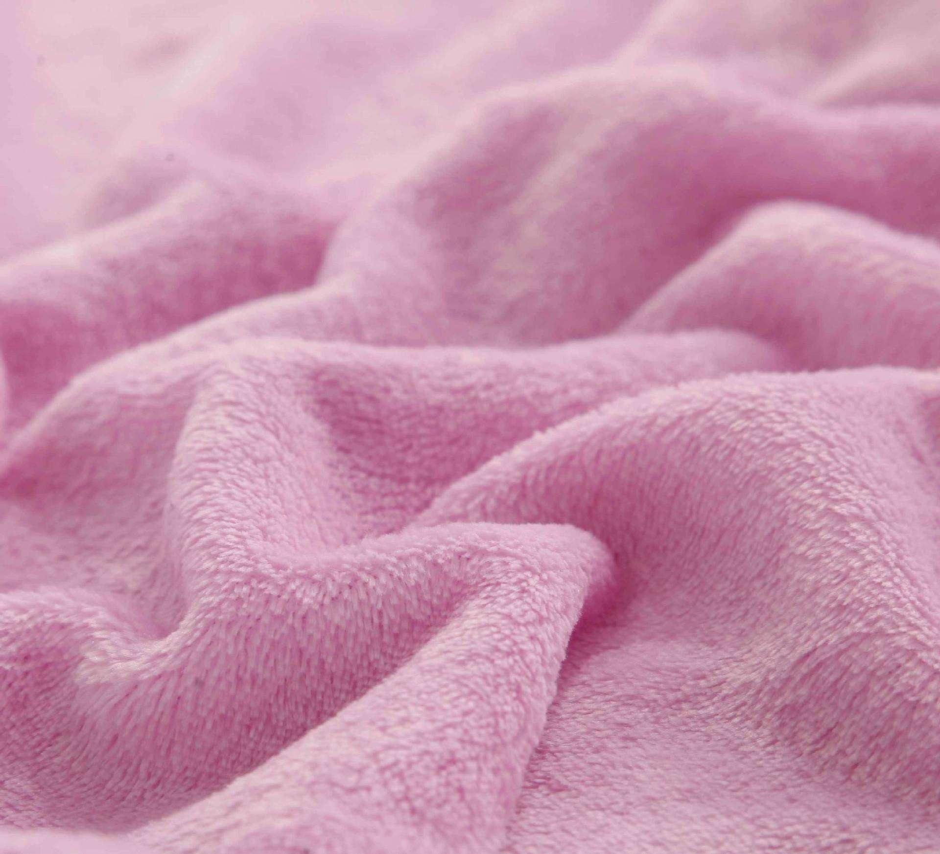 长绒棉产需双方利益如何平衡