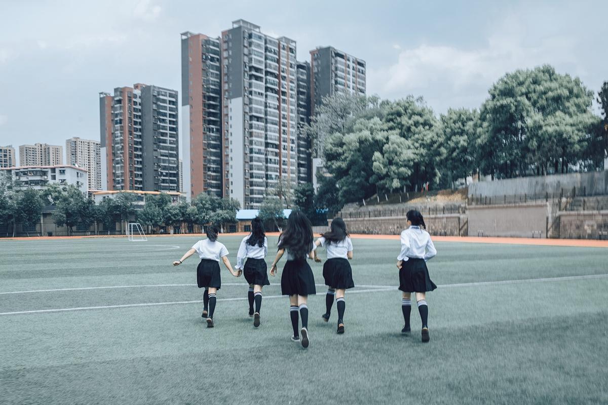 学生统一服装的好处有什么?定制班服的意义