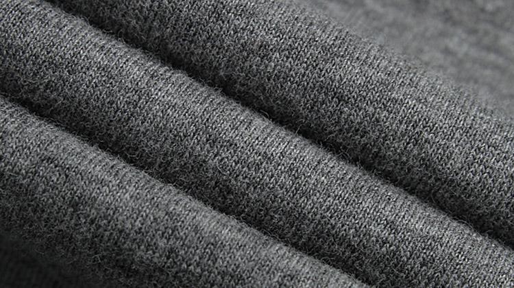 秋季纯棉布局部订单增加