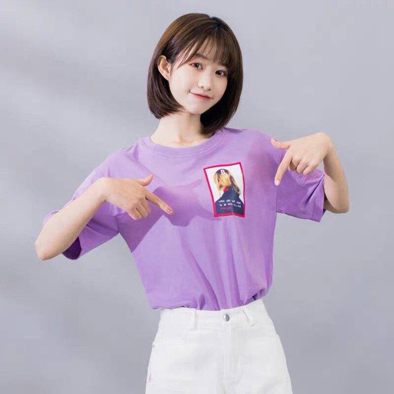长绒棉和精梳棉的区别 长绒棉和精梳棉定制T恤哪个更贵?