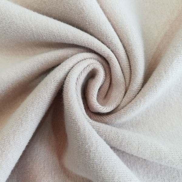 服装旺季推动纺织行情好转 印花厂订单数量明显提升