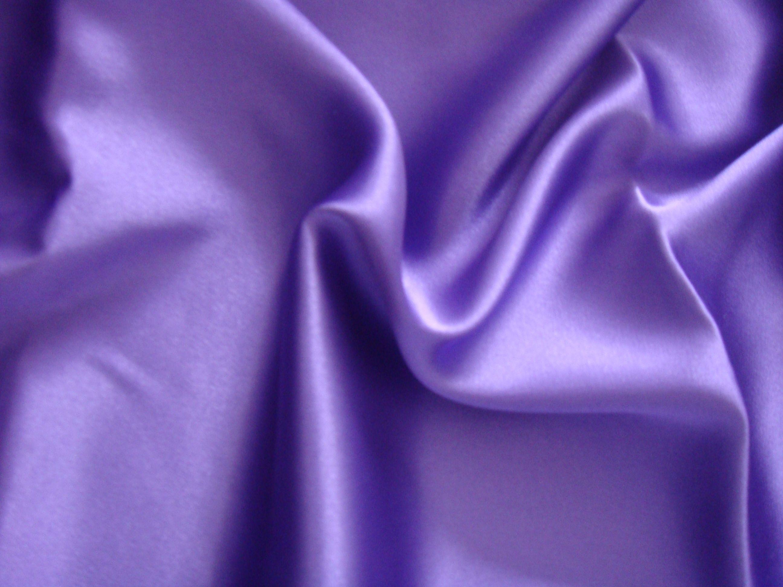 服装定制中聚酯纤维是什么面料?
