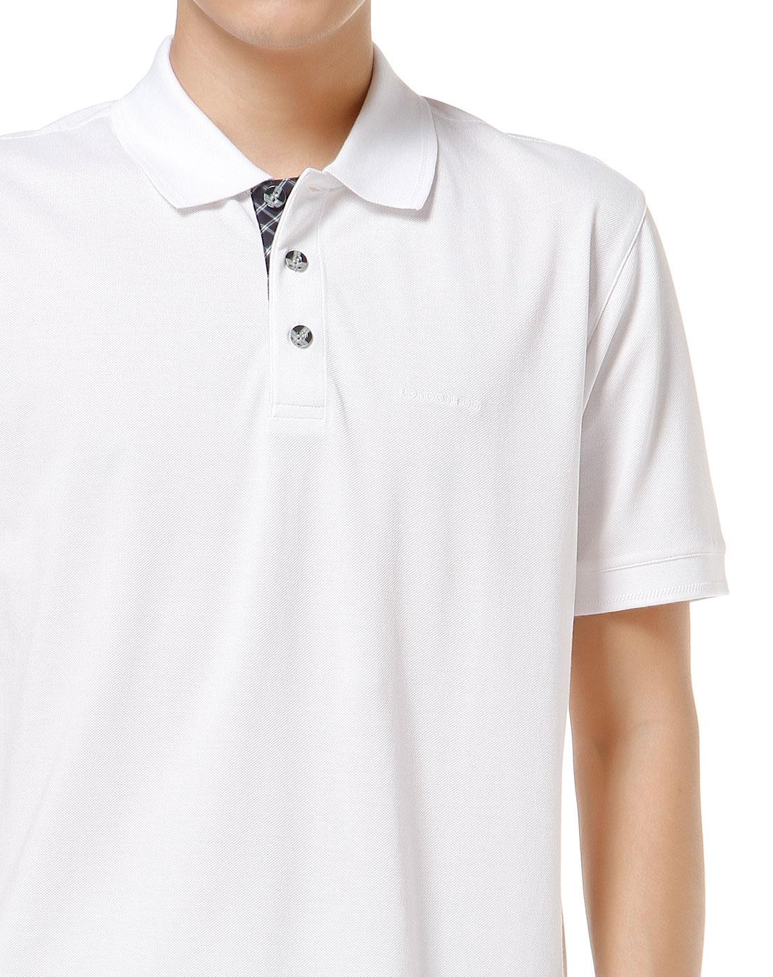 定做POLO衫应该怎么选择?企业POLO衫选择的注意事项