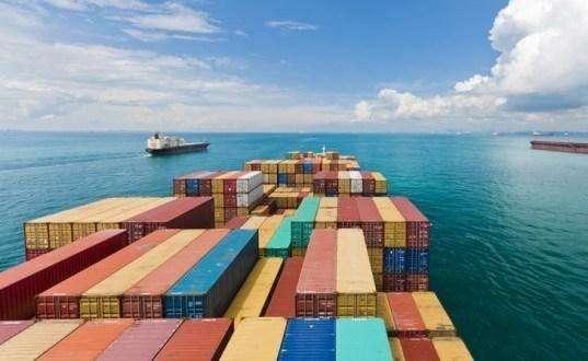 全國服裝出口市場呈現量價齊跌 中部省份逆勢增長