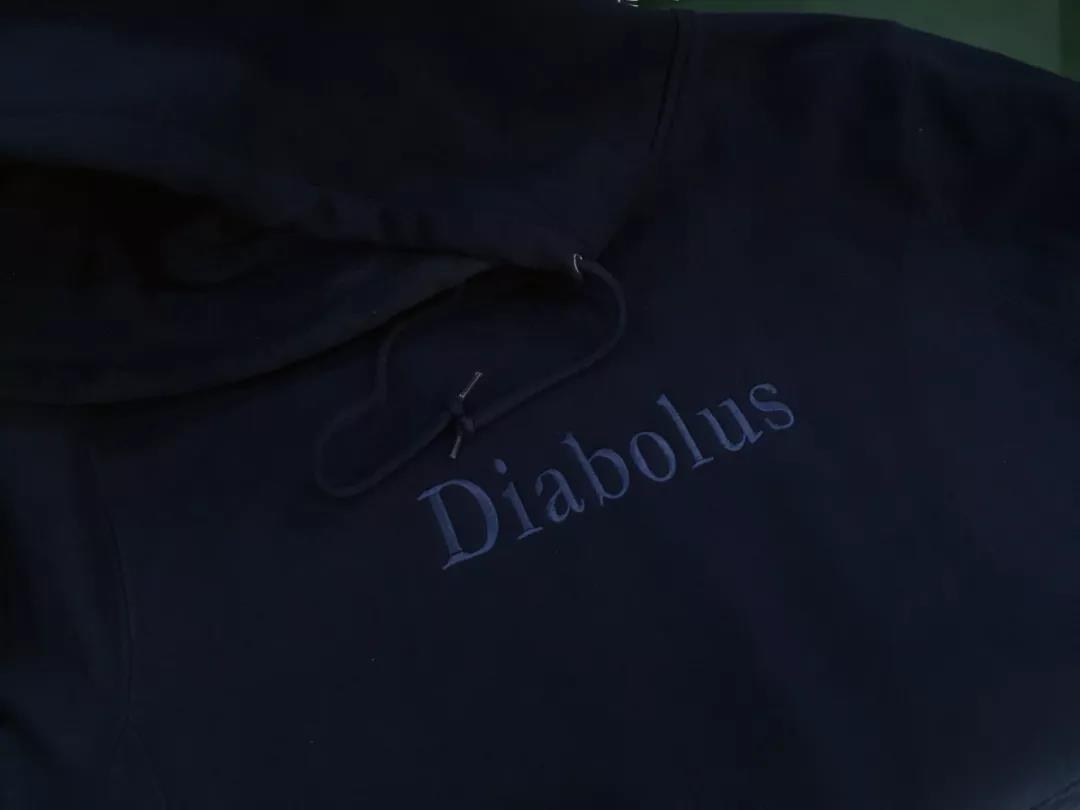 卫衣定制图片素材 卫衣设计工艺细节