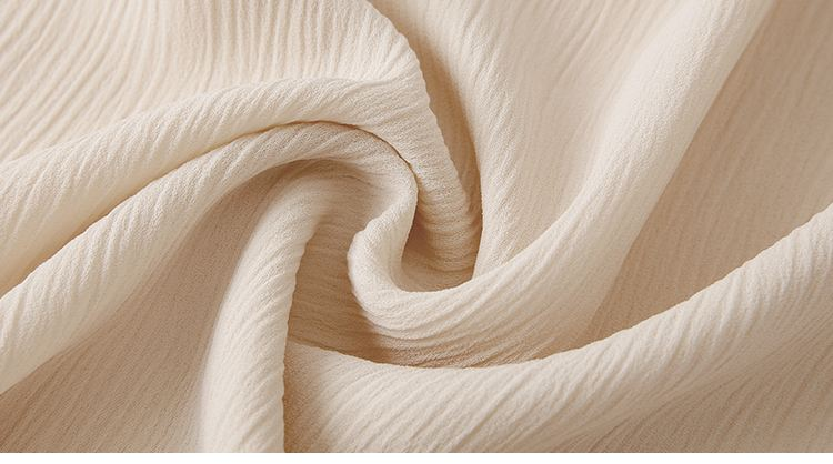 聚酯纤维面料