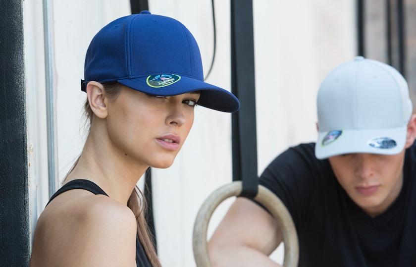棒球帽定做厂家教你如何清洗棒球帽