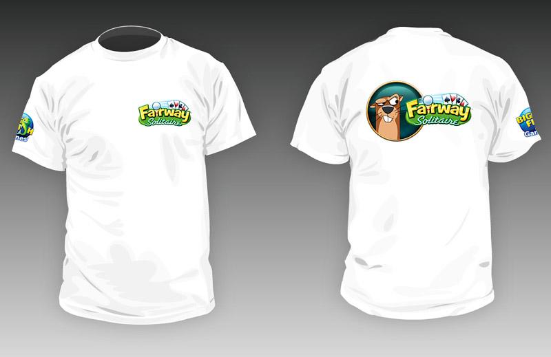 短袖t恤定制的尺寸多少?T恤衫有什么优势