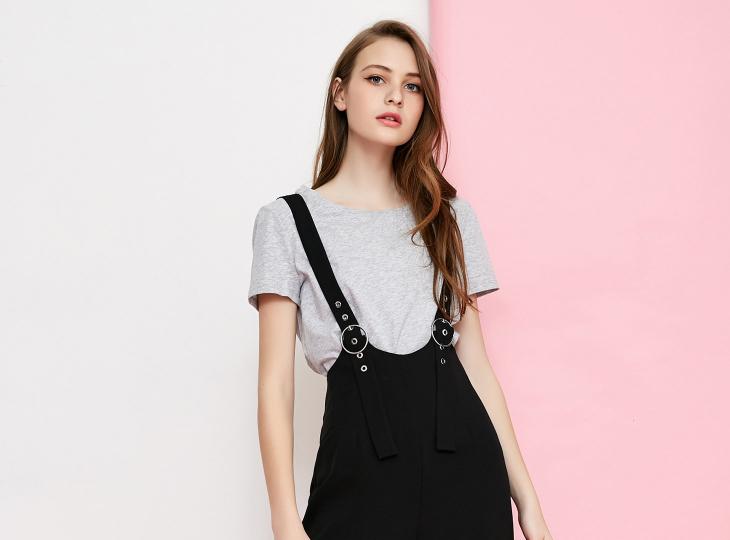深圳文化衫定做怎么搭配 深圳定做文化衫哪里可以做