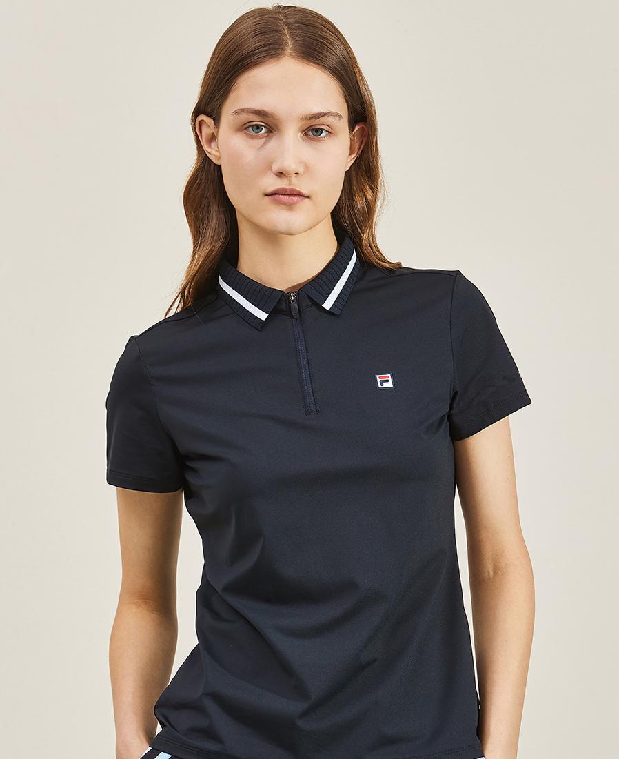 高档Polo衫定做厂家 哪里可以定做高档Polo衫