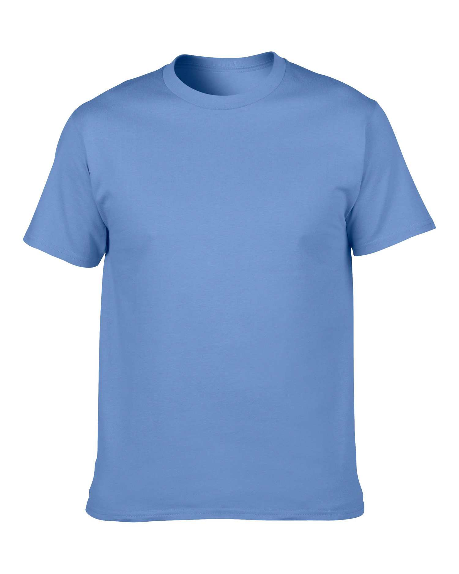 网上定制t恤多少钱?定制T恤的价格