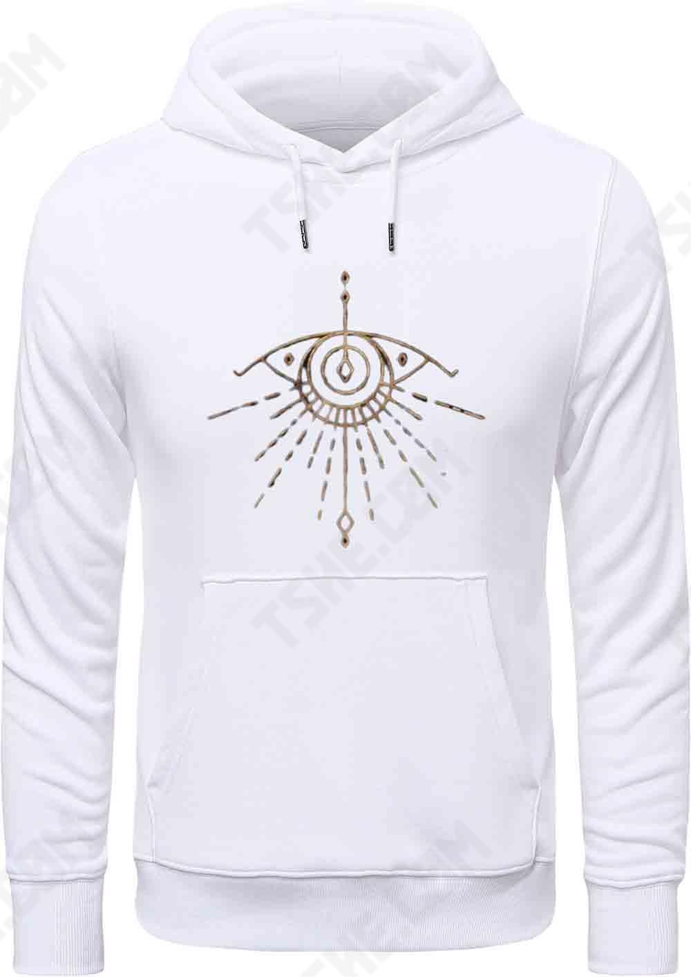 定制文化衫创意素材 2020年流行印花图案