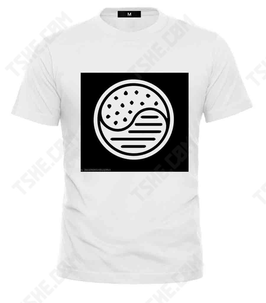 2020年文化衫定制图案