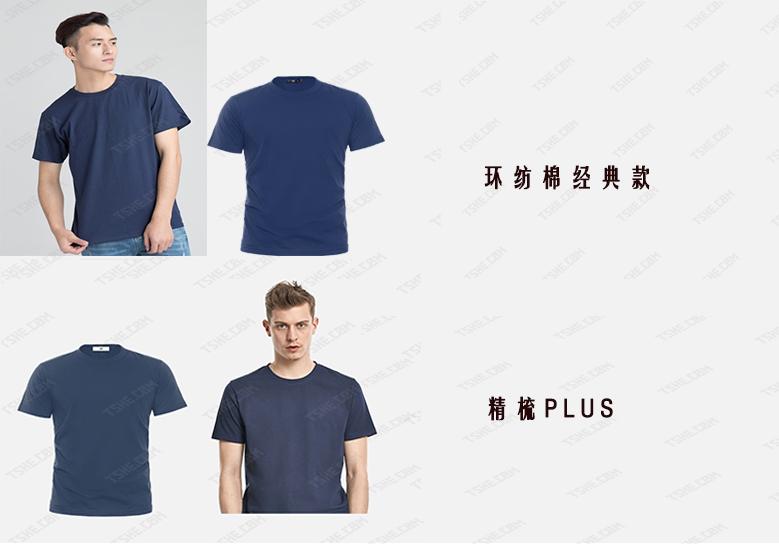 要在線定做Polo衫,都需要了解什么知識?