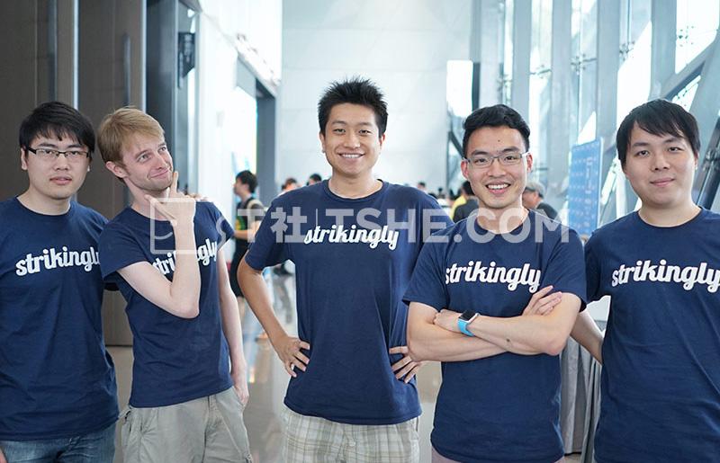 怎么能夠展示團隊精神 定制一件好的團隊文化衫