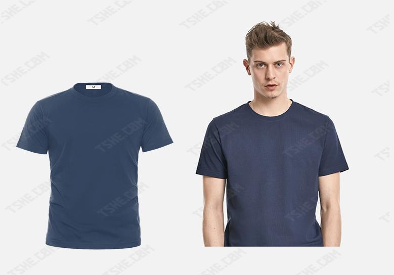 订做团队T恤的坑,你千万不要踩!