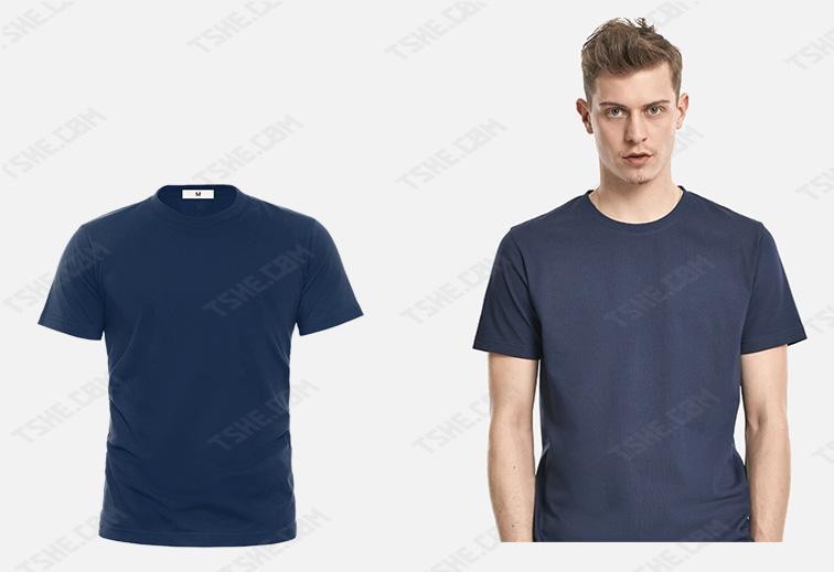 還不知道怎么定做促銷T恤?這篇文章來告訴你答案