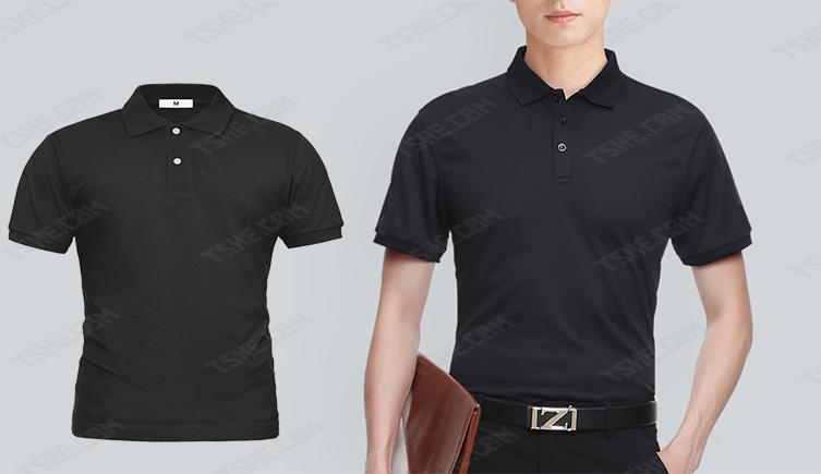 北京定做Polo衫有哪些选择?要去哪里订?