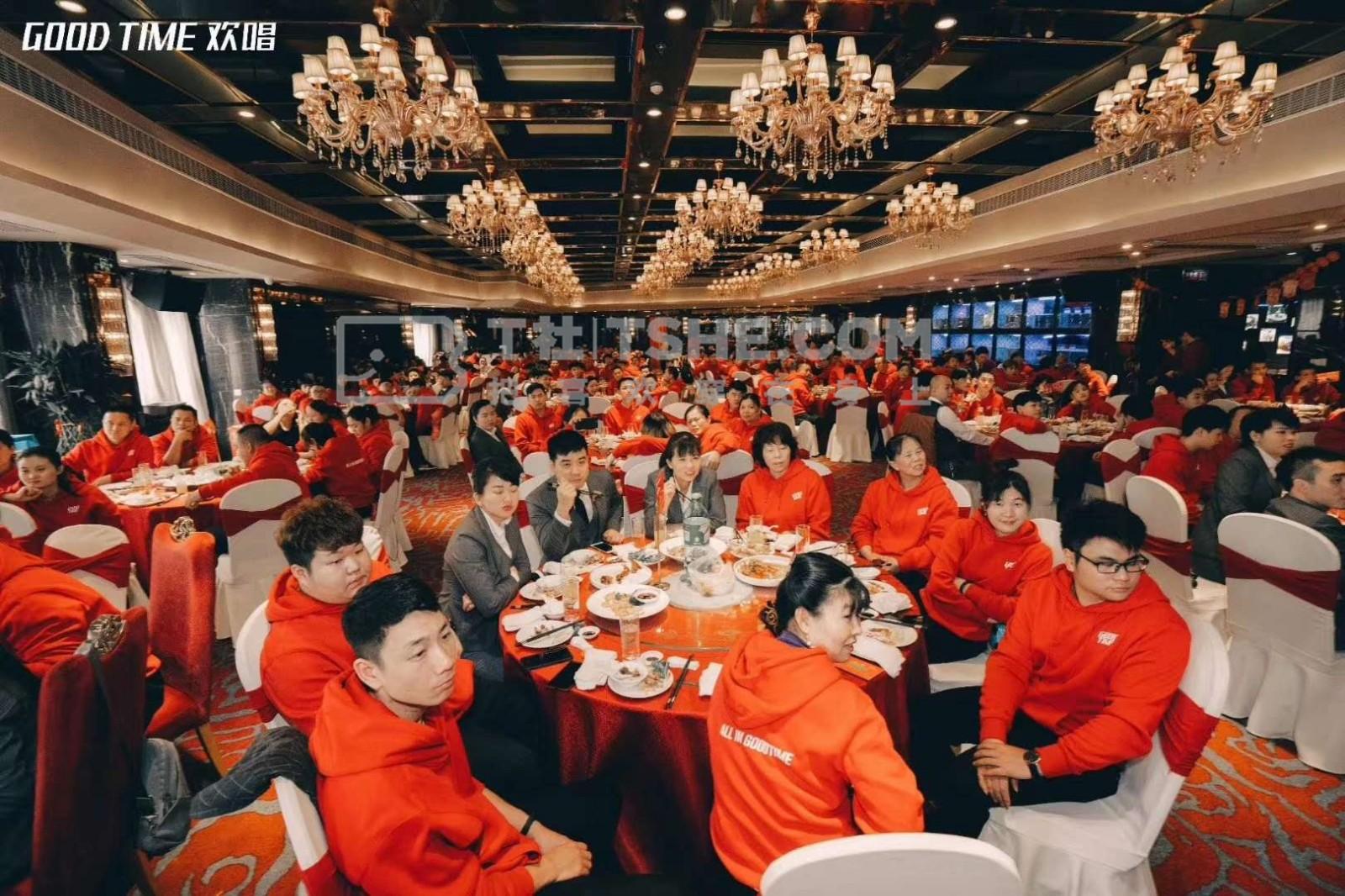 公司十周年慶活動福利,送員工的伴手禮要怎么準備?
